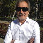 Эльдар Алияров